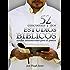 52 Estudios Biblicos (Spanish Edition)
