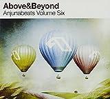 : Anjunabeats Vol. 6