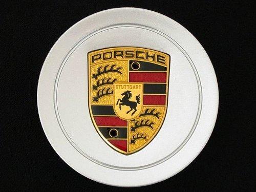 porsche-986-996-alloy-wheel-hub-cap-1-genuine-w-painted-crest