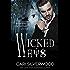 Wicked Ways (Dark Hearts Book 1)