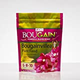 BGI Fertilizers BOUGAIN 2lb Bag, Bougainvillea Plant Food