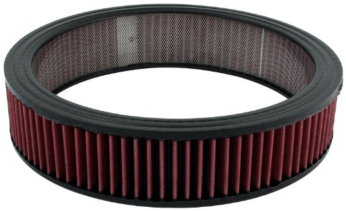 allstar-performance-all26000-14-x-3-washable-air-filter-element