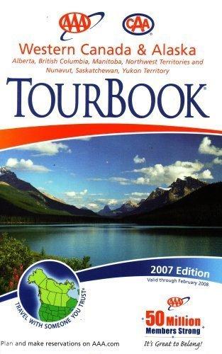 aaa-caa-western-canada-alaska-tourbook-alberta-british-columbia-manitoba-northwest-territories