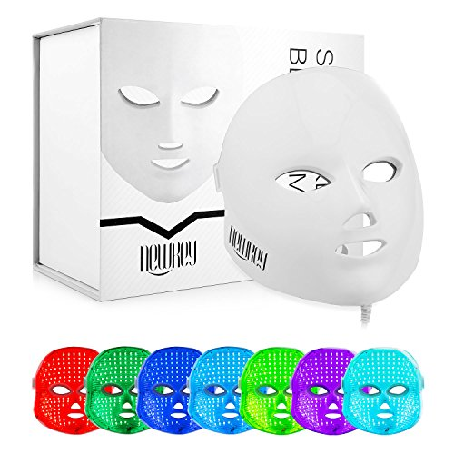 Led Light Masque in US - 5
