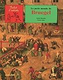 Le petit monde de Bruegel