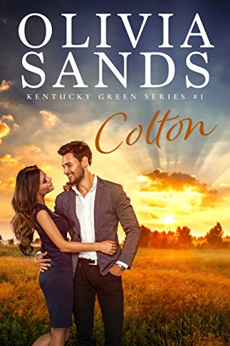 Welcome to the small town of Elm Ridge, Kentucky, where you'll swoon, smile, and fall helplessly in love with the Green family. Colton Green thinks he's got life all figured out. He'll run the Red Widow Bourbon factory—a business that's been in his f...