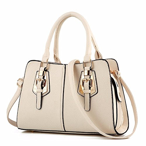 Bag White Party Hand Clutch Wedding Ladies Evening Grey Light Bag Bridal New Rice nw7qxBS8fx