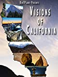 Search : Visions of California