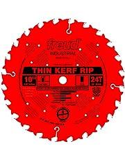 Freud LU87R006M20 Perma-Shield Coated Thin Kerf Rip Saw Blade for Festool Saws, 20mm Arbor 160mm by 14-Teeth ATB