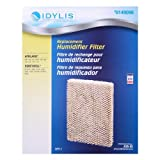 idylis humidifier parts - Idylis Furnace Humidifier Filter Fits Aprilaire