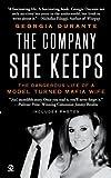 The Company She Keeps, Georgia Durante, 0451225686