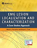 EMG Lesion Localization and Characterization: A