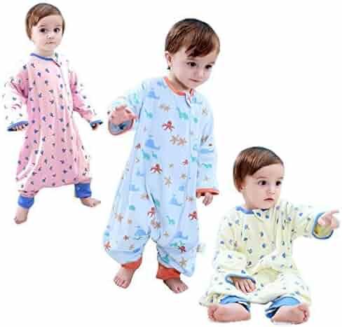 09b0cac9d Shopping 1 Star   Up - Unisex Baby Clothing - Clothing