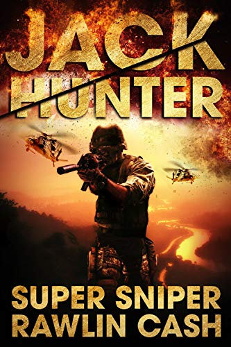the hunters 2 - 1