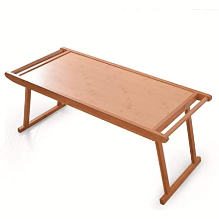 Yl Home Folding Table Antique Low Table Folding Coffee Table