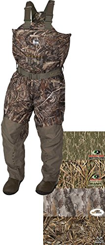 Banded Gear Redzone Breathable Insulated product image