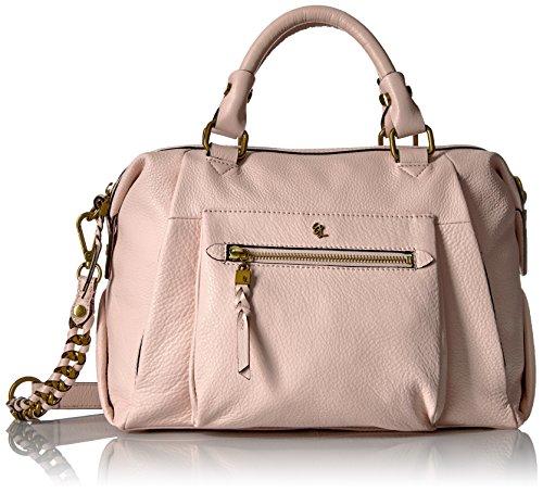 elliott-lucca-cosette-satchel-pale-pink