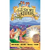 The Easter Storykeepers