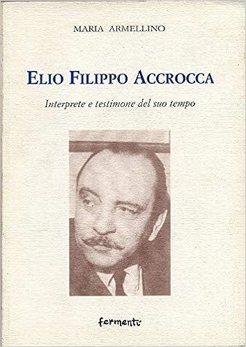POETI E MUSE. ANTOLOGIA DI POETI CONTEMPORANEI. VOLUME 3
