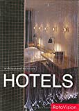 img - for Hotels (Architectural Interiors) book / textbook / text book