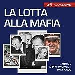 Lotta alla mafia   Andrea Lattanzi Barcelò