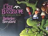 The Last Basselope, Berkeley Breathed, 0316126640
