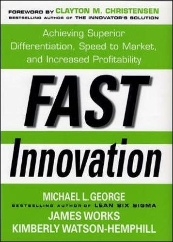 fast-innovation-achieving-superior-differentiation-speed-to-market-and-increased-profitability-manag
