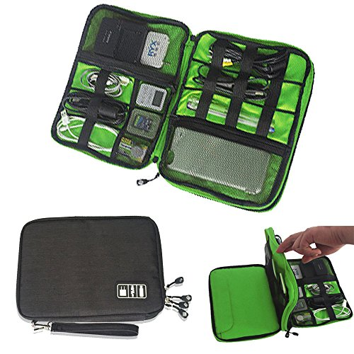 Electronic Accessories AYAMAYA Waterproof Organizer product image