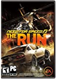Need for Speed: The Run [Download]