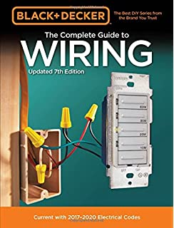 Groovy Wiring A House Completely Revised And Updated For Pros By Pros Wiring 101 Relewellnesstrialsorg