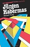 Jurgen Habermas, Michael Pusey, 0415104513