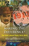Making the Difference?, Paul Daly, 1848891423