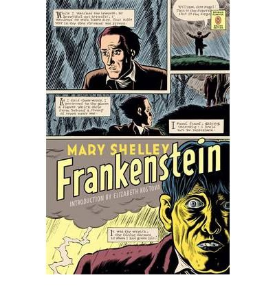 [ Frankenstein: Or the Modern Prometheus By Shelley, Mary Wollstonecraft ( Author ) Paperback 2007 ]