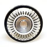 AIBOO AR70 LED Light Bulb BA15D B15 Base, AC/DC12V