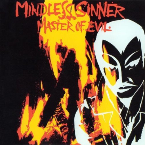 Amazon.com: Broken Freedom: Mindless Sinner: MP3 Downloads
