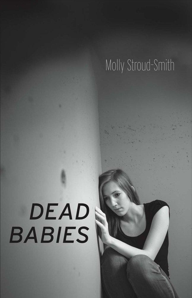 Dead Babies pdf epub