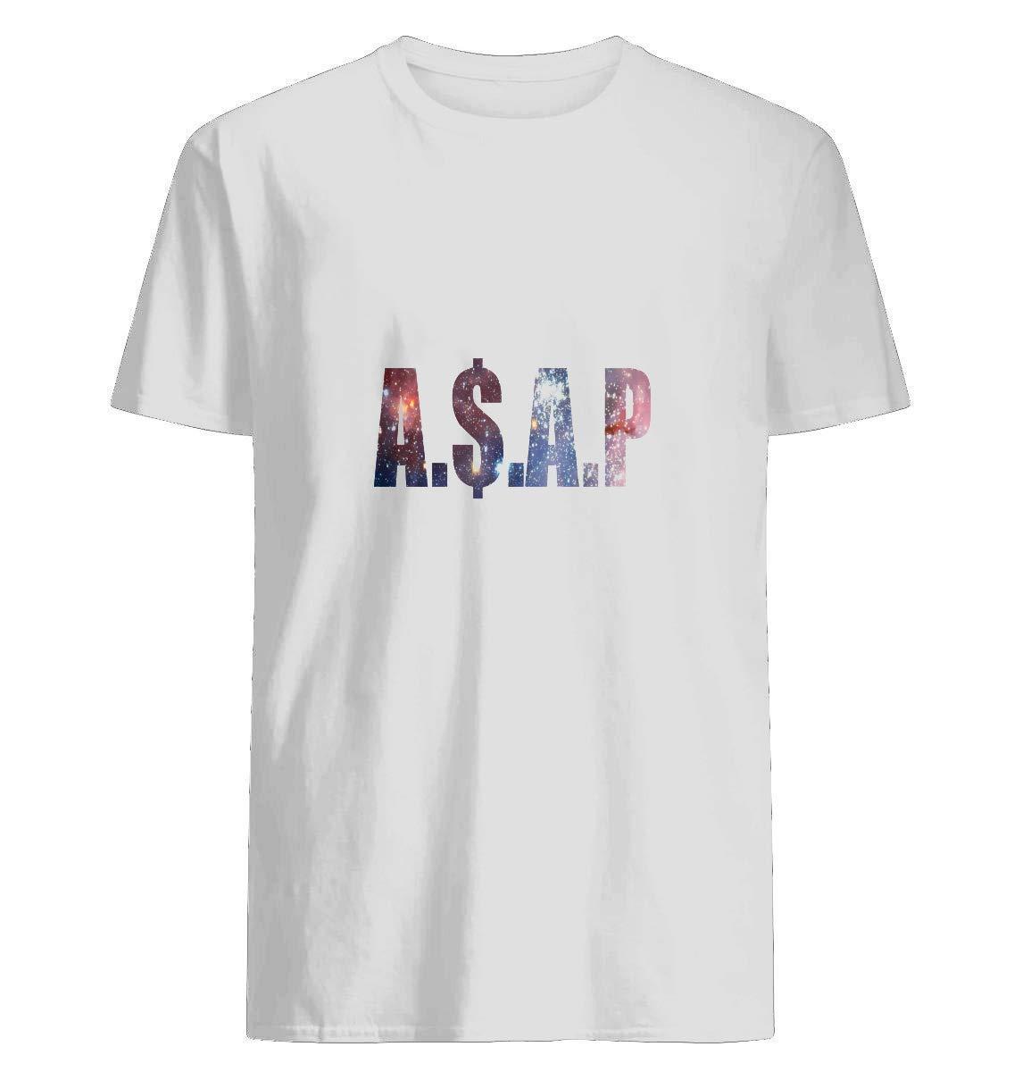 Asap T Shirt T Shirt For Unisex