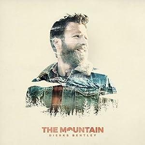 The Mountain album