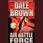 Air Battle Force | Dale Brown