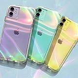 Case-Mate - SOAP Bubble - Case for iPhone 11