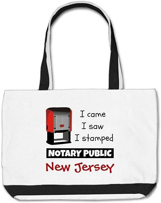 PLUSONE nueva notario negocio funda para notario personalizada ...