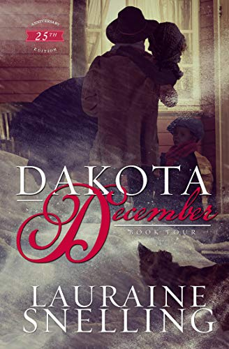 Pdf Spirituality Dakota December (Dakota Series Book 4)
