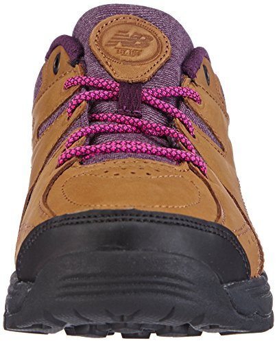 New Balance Ww959bp2 B - Zapatillas Mujer marrón - Braun (BP2 BROWN/PURPLE)