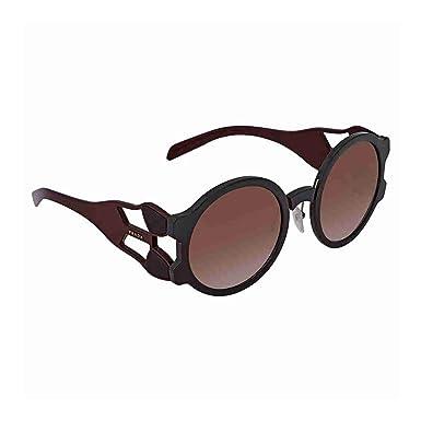 7bc8ce3632f165 Godea - Monture de lunettes - Femme Ornements de noël