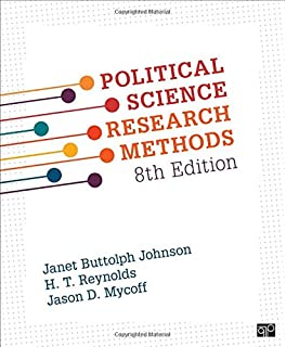 Amazon foreign policy theories actors cases 9780199596232 political science research methods fandeluxe Gallery