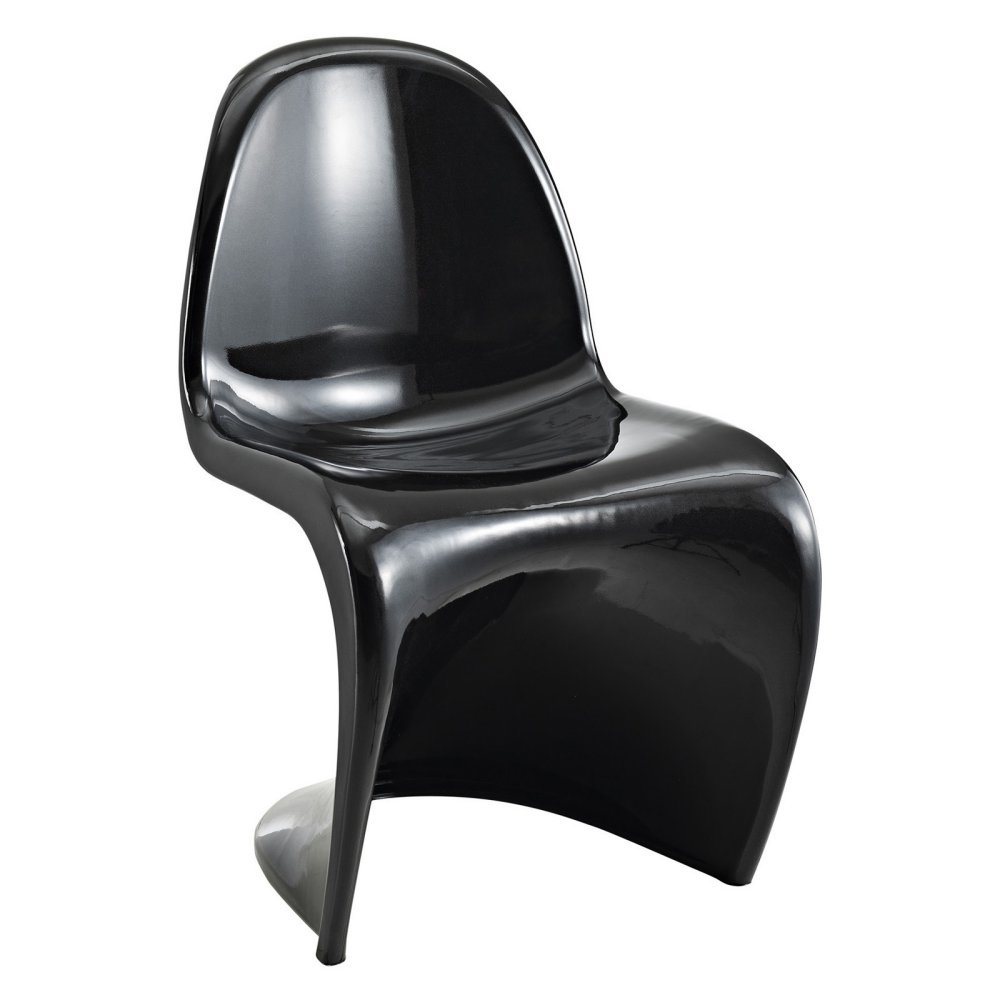 Modway Slither Dining Side Chair