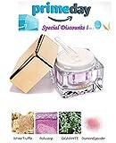 Korean Cosmetics d' Alba Piedmont White Truffle Whitening and Rejuvenation Cream All Natural Ingredients For Sale