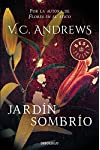 https://libros.plus/jardin-sombrio/