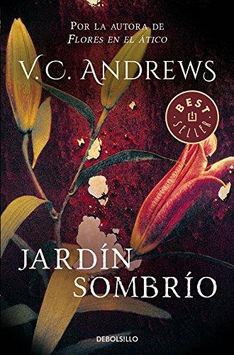 Descargar Libro Jardín Sombrío V. C. Andrews