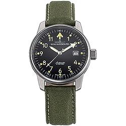 ZENO PILOT Men's watches 6554RA-B